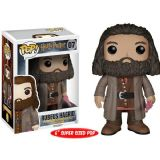 Harry Potter Supersized Rubeus Hagrid Pop! Vinyl Figure